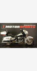 2003 Harley-Davidson Touring for sale 200593287