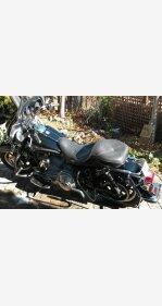 2003 Harley-Davidson Touring for sale 200593987