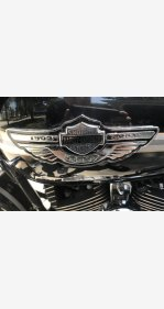 2003 Harley-Davidson Touring for sale 200614292