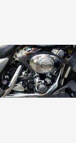 2003 Harley-Davidson Touring for sale 200619868