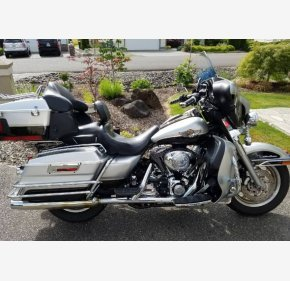 2003 Harley-Davidson Touring for sale 200619868