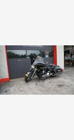 2003 Harley-Davidson Touring for sale 200621067