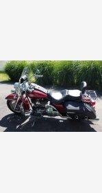 2003 Harley-Davidson Touring for sale 200628643