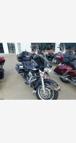 2003 Harley-Davidson Touring for sale 200636011