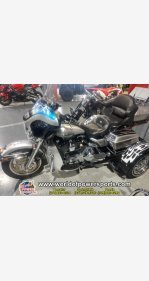 2003 Harley-Davidson Touring for sale 200637188