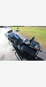 2003 Harley-Davidson Touring for sale 200648467