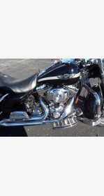 2003 Harley-Davidson Touring for sale 200651672