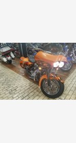 2003 Harley-Davidson Touring for sale 200651854