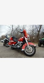 2003 Harley-Davidson Touring for sale 200655928