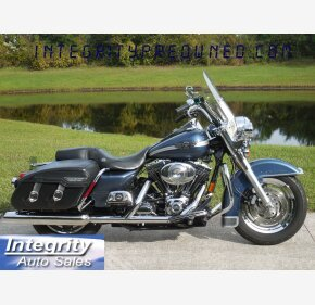 2003 Harley-Davidson Touring for sale 200662943