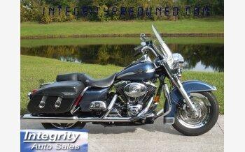 2003 Harley-Davidson Touring for sale 200662943