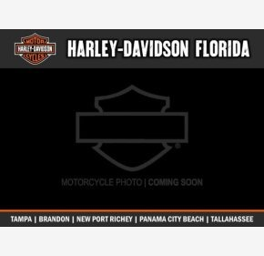 2003 Harley-Davidson Touring for sale 200665406