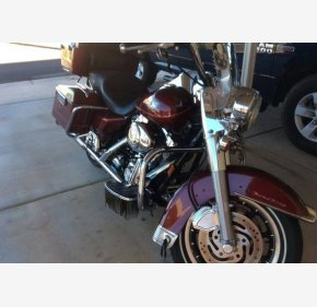 2003 Harley-Davidson Touring for sale 200666697