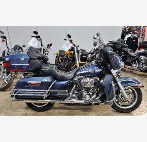 2003 Harley-Davidson Touring for sale 200671111