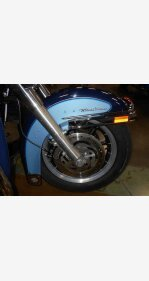 2003 Harley-Davidson Touring for sale 200672070