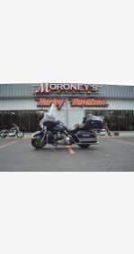 2003 Harley-Davidson Touring for sale 200690624