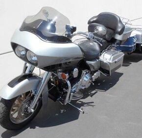 2003 Harley-Davidson Touring for sale 200694265