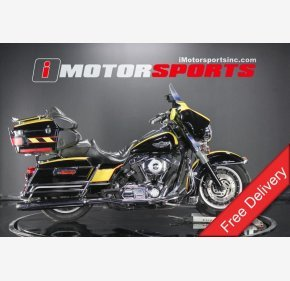 2003 Harley-Davidson Touring for sale 200694799