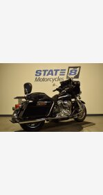 2003 Harley-Davidson Touring for sale 200695382