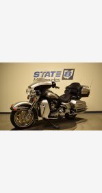 2003 Harley-Davidson Touring for sale 200695393