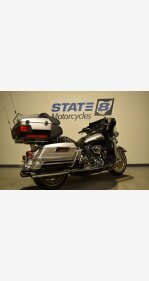 2003 Harley-Davidson Touring for sale 200695393
