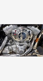 2003 Harley-Davidson Touring for sale 200697416