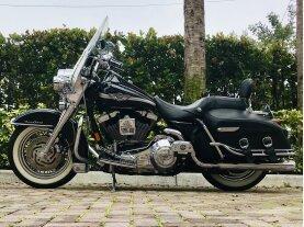 2003 Harley-Davidson Touring for sale 200698401