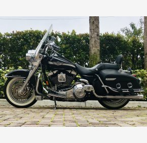 2003 Harley-Davidson Touring for sale 200698401