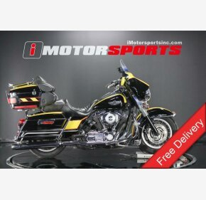 2003 Harley-Davidson Touring for sale 200699639