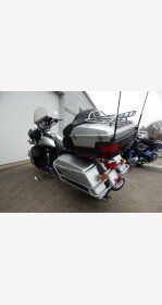 2003 Harley-Davidson Touring for sale 200700399