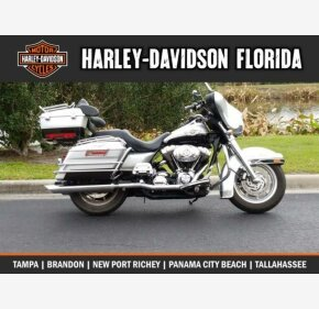 2003 Harley-Davidson Touring for sale 200705670