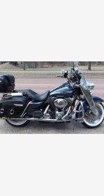 2003 Harley-Davidson Touring for sale 200727229