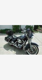 2003 Harley-Davidson Touring for sale 200729081