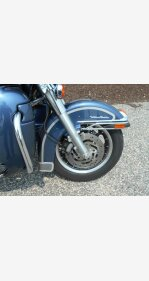 2003 Harley-Davidson Touring for sale 200744093