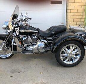 2003 Harley-Davidson Touring for sale 200748363