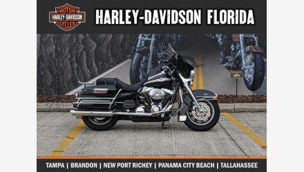 2003 Harley-Davidson Touring for sale 200759142