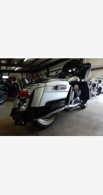 2003 Harley-Davidson Touring for sale 200767170