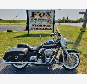 2003 Harley-Davidson Touring for sale 200771161