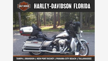 2003 Harley-Davidson Touring for sale 200777926