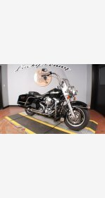 2003 Harley-Davidson Touring for sale 200781983