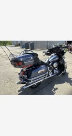 2003 Harley-Davidson Touring for sale 200787376