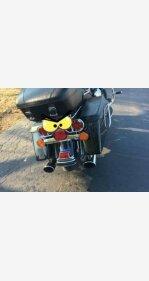 2003 Harley-Davidson Touring for sale 200793230