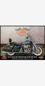 2003 Harley-Davidson Touring for sale 200799855