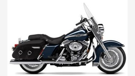 2003 Harley-Davidson Touring for sale 200799855