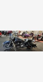 2003 Harley-Davidson Touring for sale 200802942