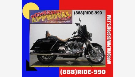 2003 Harley-Davidson Touring for sale 200806036