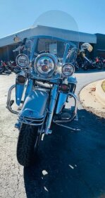 2003 Harley-Davidson Touring Road King Classic for sale 200818286