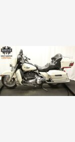 2003 Harley-Davidson Touring for sale 200824681