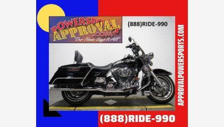 2003 Harley-Davidson Touring for sale 200841011