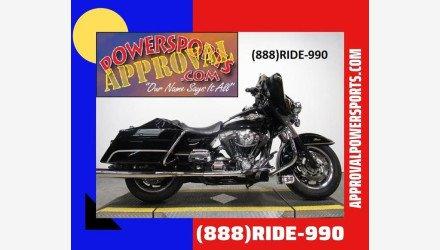 2003 Harley-Davidson Touring for sale 200854947